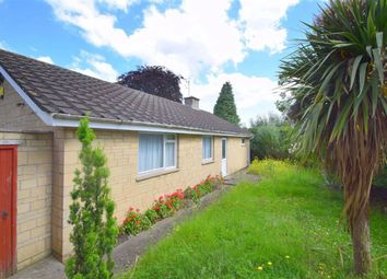 Thumbnail 3 bed bungalow for sale in Rose Acre, Brentry, Bristol