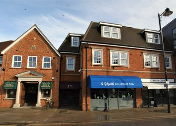 Thumbnail 1 bed flat to rent in 39-41 High Street, Cobham, Cobham