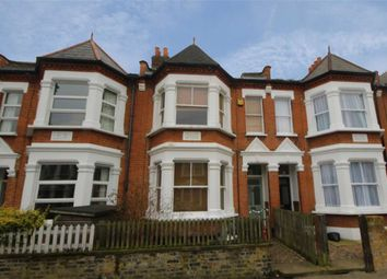Thumbnail 1 bed property to rent in Wilton Avenue, London