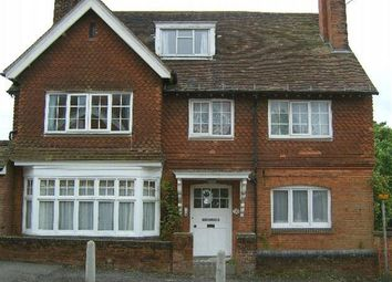 Thumbnail 1 bed property to rent in Rockdale Road, Sevenoaks
