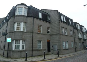 Thumbnail 2 bed flat to rent in Albany Court, Gordon Street