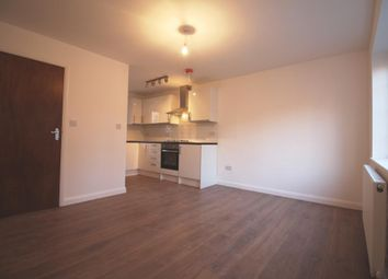 Thumbnail 4 bed duplex to rent in Detmold Road, Clapton