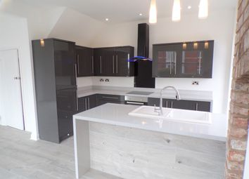 4 bed semi-detached house for sale in Westcliffe Drive, Blackpool FY3
