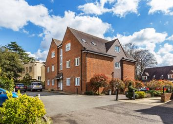 Ref: Ph - Charlwood Place, Reigate RH2. 2 bed flat for sale