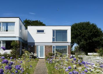 Thumbnail 3 bedroom end terrace house for sale in Aldeburgh Lodge Gardens, Aldeburgh, Suffolk