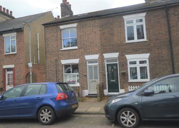 Thumbnail 3 bed property for sale in Cavendish Road, St.Albans