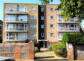 2 bed flat for sale in Mirasol, 18 Granville Road, Meads, Eastbourne, East Sussex BN20