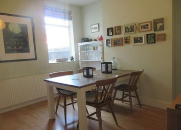 Thumbnail 2 bed property to rent in St. Marys Road, Bearwood, Smethwick