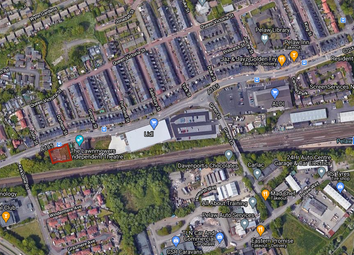 Thumbnail Land for sale in Shields Road, Pelaw