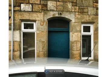 Thumbnail 1 bed flat to rent in Muirend St, Kilbirnie