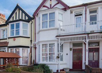 5 bed terraced house for sale in Norfolk Rd, Margate CT9