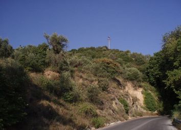 Thumbnail Land for sale in Volos, Thessalia, Greece