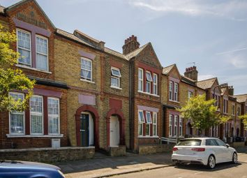 Thumbnail 1 bed flat for sale in Allington Road, Queen's Park