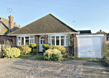 Thumbnail 3 bed bungalow to rent in Wycombe Road, Marlow