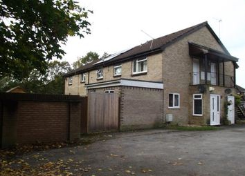 Thumbnail 1 bed maisonette for sale in West Totton, Southampton, Hampshire