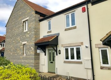 Thumbnail 3 bed property to rent in Searle Court, Somerton