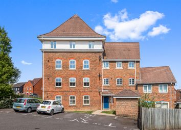 Imperial Way, Singleton, Ashford TN23. 2 bed flat
