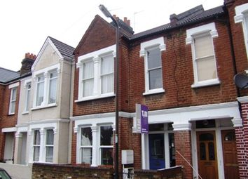 2 bed maisonette to rent in Inglemere Road, Mitcham CR4