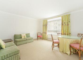 Thumbnail 2 bedroom flat for sale in Kinnerton Street, London