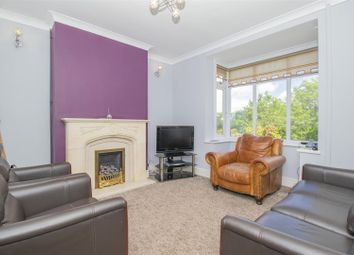 Thumbnail 3 bed semi-detached house for sale in Broadway, Pontypool