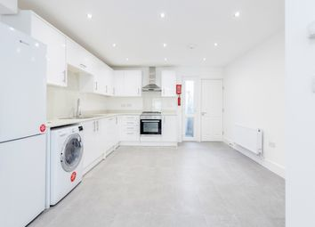 Thumbnail 4 bed terraced house to rent in Kings Terrace, London