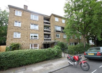 Thumbnail 3 bed maisonette for sale in Grove House Blackheath Grove, London