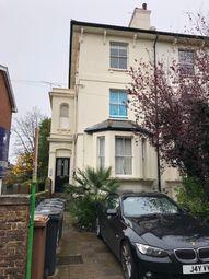 Room to rent in Elgin Road, Croydon CR0