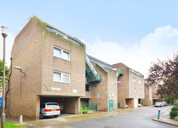 Thumbnail 2 bed flat for sale in Heather Walk, Queen's Park