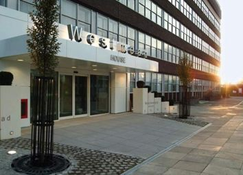 Thumbnail Office to let in Suite 4C/4D1 (Fourth Floor) Westmead House, Farnborough