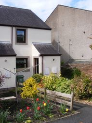 Thumbnail 2 bed end terrace house to rent in Flatts Cottages, Penrith