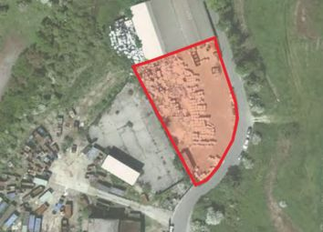 Thumbnail Land to let in Oare Creek, Faversham