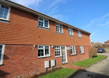 Thumbnail 2 bedroom flat for sale in Loxley Gardens, Bulkington Avenue, Broadwater, Worthing