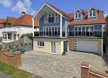 4 bed detached house for sale in West Cliff Gardens, Herne Bay CT6
