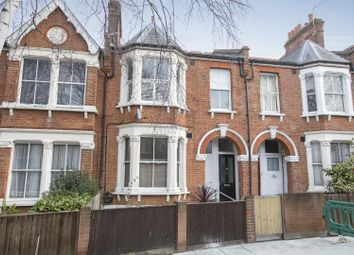 2 bed maisonette for sale in Oxenford Street, Peckham SE15
