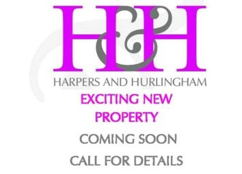 Thumbnail 2 bed end terrace house for sale in Talbot Road, Hawkhurst, Kent