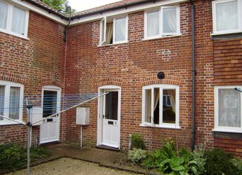 Thumbnail 2 bedroom property to rent in Cider Court, Banham, Norfolk