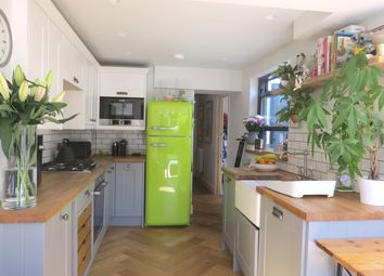 Thumbnail 2 bed flat to rent in Fransfield Grove, Forest Hill