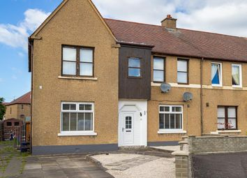 2 bed flat for sale in Beech Place, Grangemouth FK3