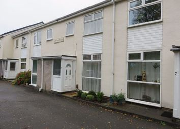 Thumbnail 3 bed property to rent in Jephson Place, Willes Road, Leamington Spa