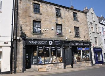 Thumbnail Commercial property to let in Market Place, Hexham