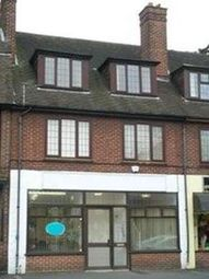 Serviced office to let in Alexandra Road, Farnborough GU14