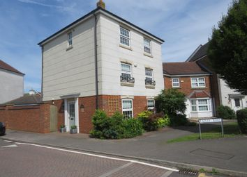 4 bed town house for sale in Carlton Boulevard, Lincoln LN2