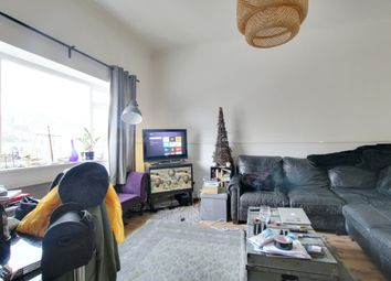 Thumbnail 2 bed town house to rent in East Avenue, London