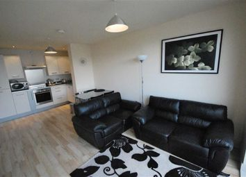 Thumbnail 2 bed flat to rent in 185 Water Street, Manchester, Greater Manchester