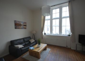 Thumbnail 2 bed flat to rent in Crown Street, New Century House