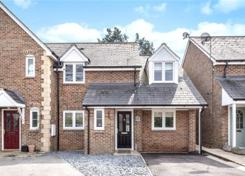 Thumbnail 3 bed semi-detached house for sale in Arkell Gardens, Carterton