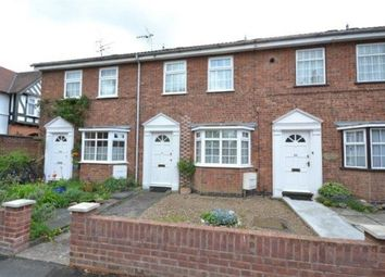 Thumbnail 3 bed property to rent in Clarendon Park Road, Clarendon Park, Leicester