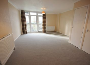 Thumbnail 2 bedroom maisonette to rent in Derby Street, Heeley, Sheffield Parking & Balcony