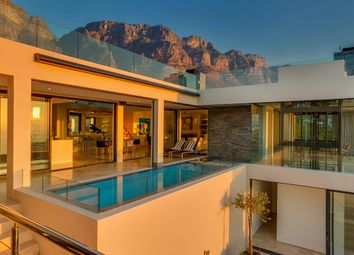 Thumbnail 5 bed detached house for sale in Prima Avenue, Atlantic Seaboard, Western Cape