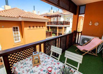 Thumbnail 2 bed apartment for sale in 35120 Arguineguín, Las Palmas, Spain